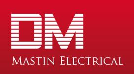 Mastin Electrical | Golden Grove | Greenwith | Salisbury | Gawler